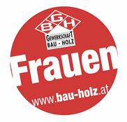Gewerkschaft Bau-Holz - Antrag GBH-Burgenland