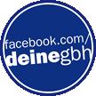 Facebook GBH