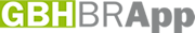 GBH-BR-APP